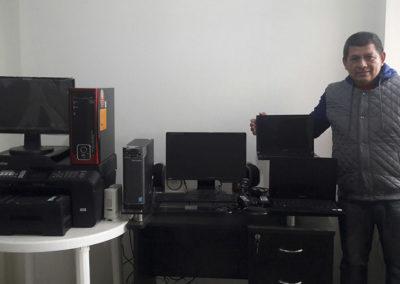 equipos de sonido tecnologia, compro cosas usadas