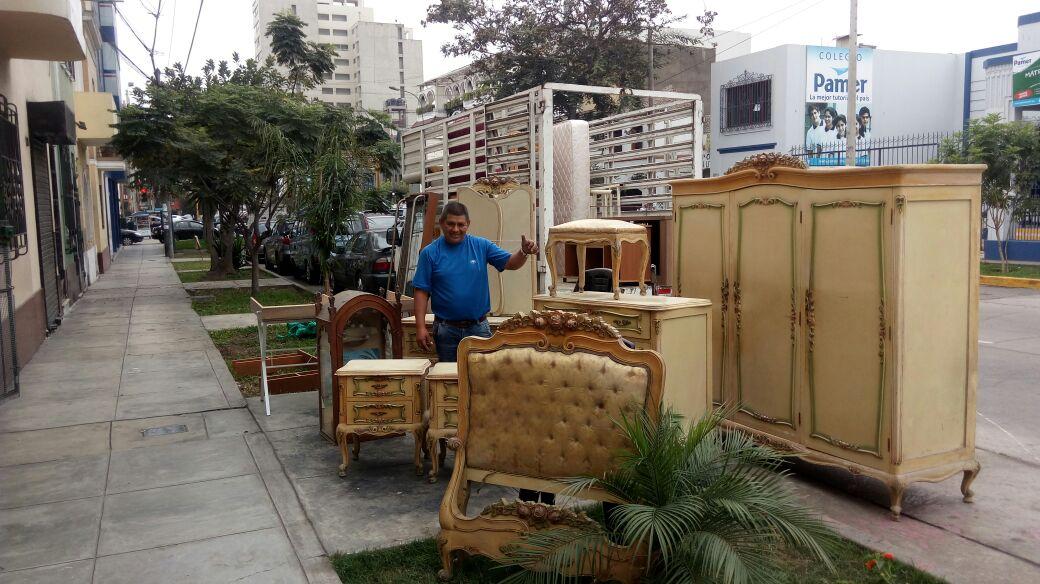 juego-muebles-antiguos
