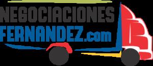 nf-logo