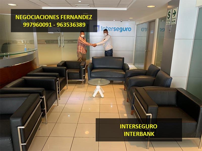 INTERBANK-1