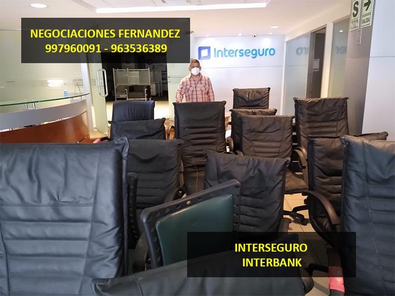 INTERBANK-3